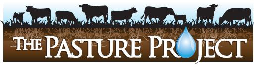 Pasture Project logo