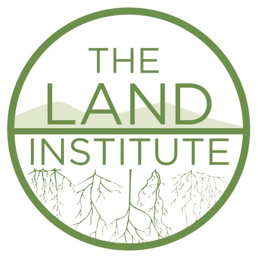 The Land Institute logo