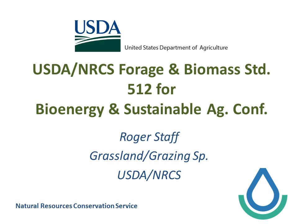 cover image from USDA/NRCS 