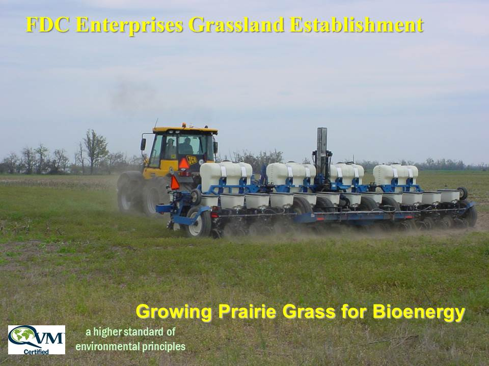 cover image from 
