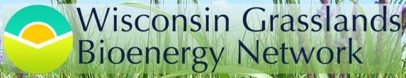 Wisc Grasslands Bioenergy Network logo