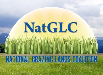 National Grazing Lands Coalition logo